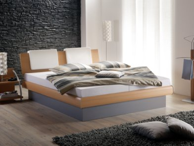 wassebettenmeier 24h notdienst tel 01525 3845583 berlin potsdam und umgebung. Black Bedroom Furniture Sets. Home Design Ideas